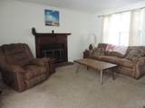 1226 Quail Rd - Photo 4