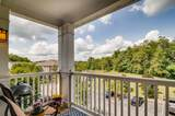 4846 Bevendean Dr - Photo 4