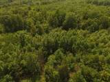 104 Brush Creek Rd - Photo 1