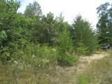 104 Brush Creek Rd - Photo 11