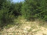 104 Brush Creek Rd - Photo 3