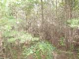 104 Brush Creek Rd - Photo 5