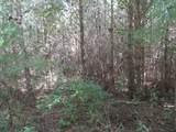 104 Brush Creek Rd - Photo 6