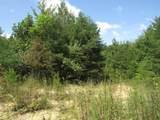 104 Brush Creek Rd - Photo 7