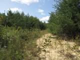 104 Brush Creek Rd - Photo 8
