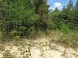 104 Brush Creek Rd - Photo 9