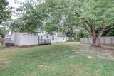 803 Parkview Ct - Photo 45