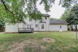 803 Parkview Ct - Photo 46