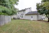 803 Parkview Ct - Photo 47