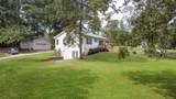 1420 W Grab Creek Rd - Photo 1