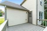 520 Eysian Dr - Photo 26