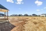 3 Wellington Fields - Photo 31