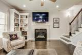 8299 Tapoco Ln - Photo 11