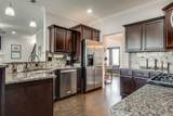 8299 Tapoco Ln - Photo 14