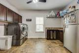 8299 Tapoco Ln - Photo 17