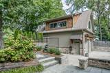 2210 Sharondale Dr - Photo 41