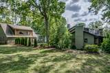 2210 Sharondale Dr - Photo 42