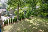 2210 Sharondale Dr - Photo 45