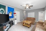 1496 Trainer Rd - Photo 24