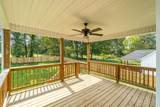 1496 Trainer Rd - Photo 30