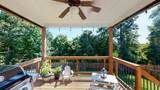 1151 Belvoir Ln - Photo 28