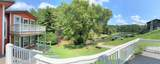550 Shasteen Hollow Rd - Photo 4