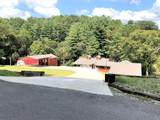 550 Shasteen Hollow Rd - Photo 7