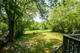 4267 Old Hillsboro Rd - Photo 32
