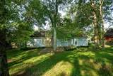 6817 River Ridge Dr - Photo 24