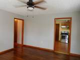2229 11th Ave - Photo 15