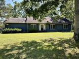 116 Sycamore Rd - Photo 1