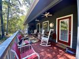 116 Sycamore Rd - Photo 2