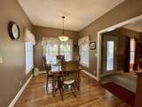 116 Sycamore Rd - Photo 11