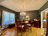 116 Sycamore Rd - Photo 12