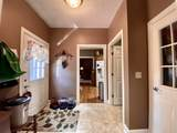 116 Sycamore Rd - Photo 16