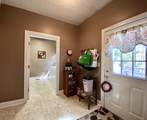 116 Sycamore Rd - Photo 17