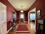 116 Sycamore Rd - Photo 18