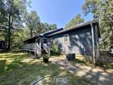 116 Sycamore Rd - Photo 26