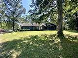 116 Sycamore Rd - Photo 4