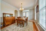 932 Loxley Dr - Photo 11