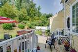 932 Loxley Dr - Photo 38
