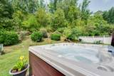 932 Loxley Dr - Photo 41