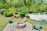 932 Loxley Dr - Photo 42