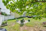 932 Loxley Dr - Photo 43