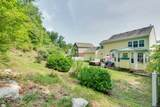 932 Loxley Dr - Photo 44