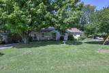 605 Glenpark Ct - Photo 3