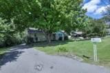 605 Glenpark Ct - Photo 4