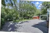 605 Glenpark Ct - Photo 35