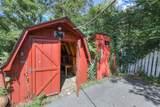 605 Glenpark Ct - Photo 37