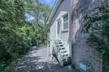 605 Glenpark Ct - Photo 42
